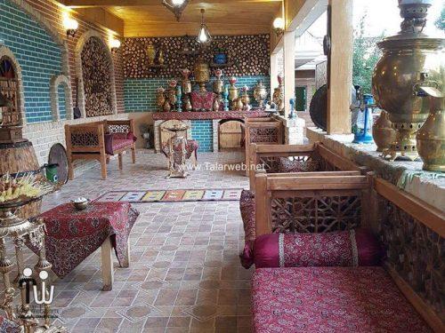 bagh golhaye zendeghi 7 500x375 - باغ تالار گلهای زندگی