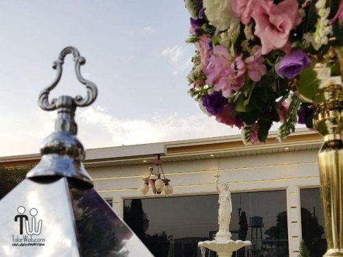 bagh golhaye zendeghi 8 500x375 - باغ تالار گلهای زندگی