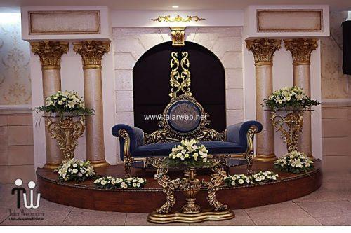 ghasre golha 96 tw 2 500x333 - تالارپذیرایی قصر گلها