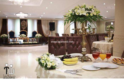 ghasre golha 96 tw 3 500x333 - تالارپذیرایی قصر گلها