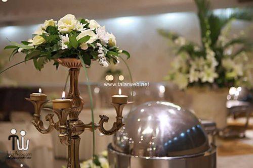 ghasre golha 96 tw 4 500x333 - تالارپذیرایی قصر گلها