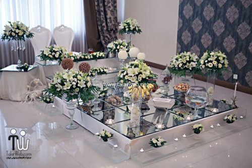 ghasre golha 96 tw 5 500x333 - تالارپذیرایی قصر گلها
