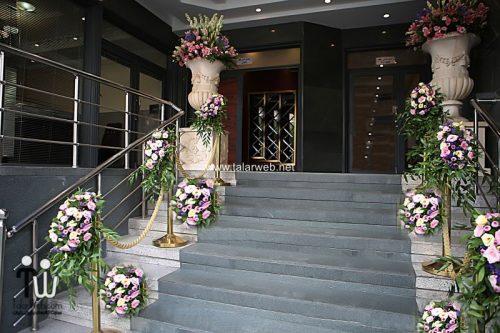 ghasre golha 96 tw 6 500x333 - تالارپذیرایی قصر گلها