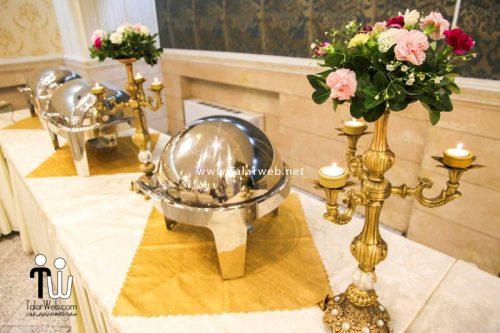 talar ghasre golha new 18 500x333 - تالارپذیرایی قصر گلها