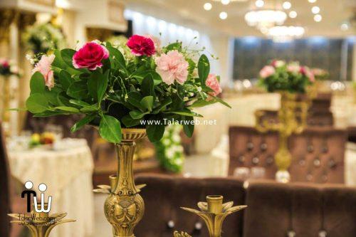 talar ghasre golha new 2 500x333 - تالارپذیرایی قصر گلها