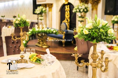 talar ghasre golha new 21 500x333 - تالارپذیرایی قصر گلها