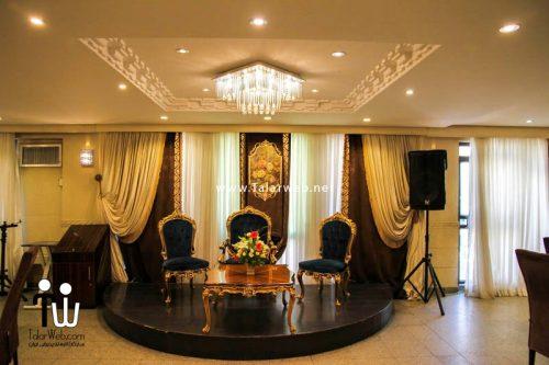 talar ghasre golha new 24 500x333 - تالارپذیرایی قصر گلها