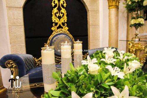 talar ghasre golha new 4 500x333 - تالارپذیرایی قصر گلها