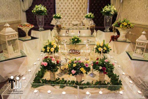 talar ghasre golha new 9 500x333 - تالارپذیرایی قصر گلها