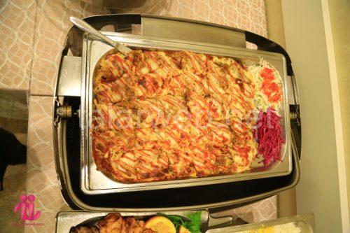 food 18 500x333 - تالارپذیرایی امی تیس