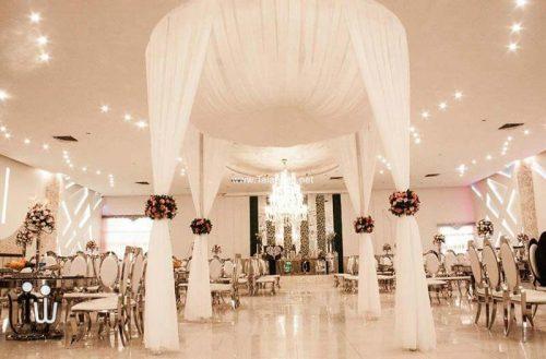 shamsolemareh weddinghall 25 500x329 - تالارپذیرایی شمس العماره
