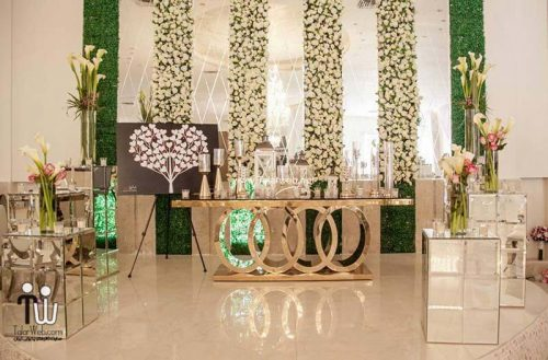 shamsolemareh weddinghall 26 500x329 - تالارپذیرایی شمس العماره