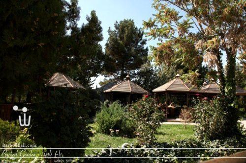 barbodhall 15 500x333 - تالارپذیرایی و باغ باربد
