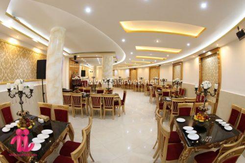 ghasregolestan weddinghall 97 11 500x333 - تالارپذیرایی قصر گلستان