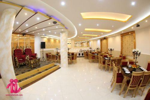 ghasregolestan weddinghall 97 12 500x333 - تالارپذیرایی قصر گلستان