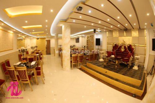 ghasregolestan weddinghall 97 14 500x333 - تالارپذیرایی قصر گلستان