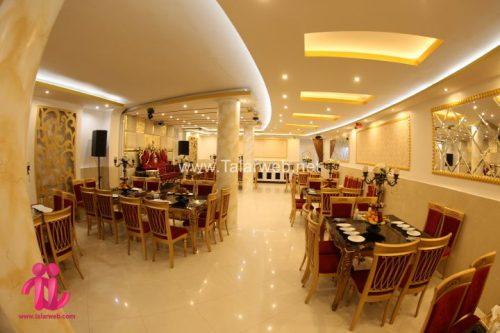 ghasregolestan weddinghall 97 15 500x333 - تالارپذیرایی قصر گلستان