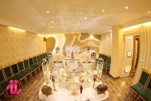 ghasregolestan weddinghall 97 17 500x333 - تالارپذیرایی قصر گلستان