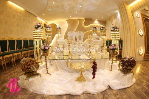 ghasregolestan weddinghall 97 18 500x333 - تالارپذیرایی قصر گلستان