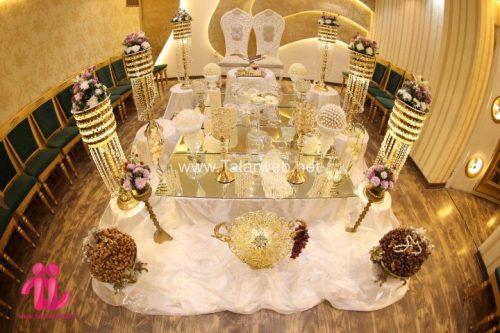 ghasregolestan weddinghall 97 19 500x333 - تالارپذیرایی قصر گلستان