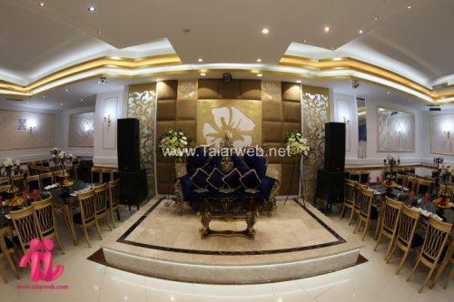 ghasregolestan weddinghall 97 2 500x333 - تالارپذیرایی قصر گلستان