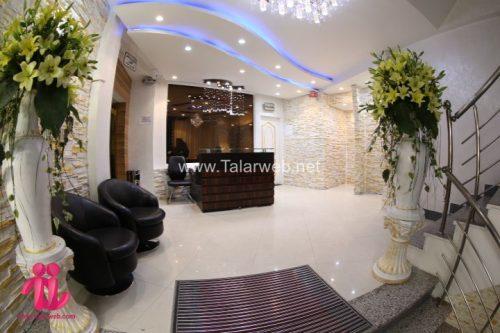 ghasregolestan weddinghall 97 21 500x333 - تالارپذیرایی قصر گلستان