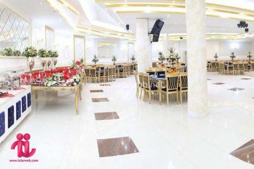 ghasregolestan weddinghall 97 23 500x333 - تالارپذیرایی قصر گلستان