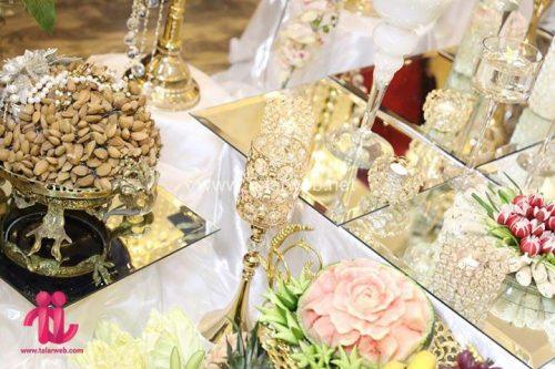 ghasregolestan weddinghall 97 27 500x333 - تالارپذیرایی قصر گلستان