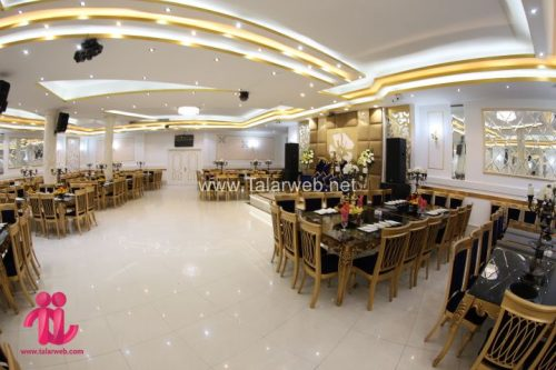 ghasregolestan weddinghall 97 4 500x333 - تالارپذیرایی قصر گلستان