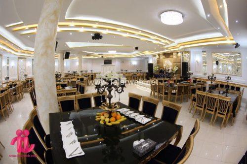 ghasregolestan weddinghall 97 5 500x333 - تالارپذیرایی قصر گلستان