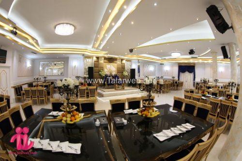 ghasregolestan weddinghall 97 6 500x333 - تالارپذیرایی قصر گلستان