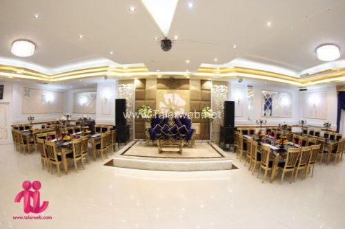 ghasregolestan weddinghall 97 7 500x333 - تالارپذیرایی قصر گلستان