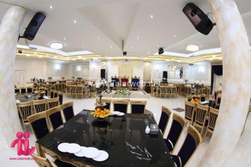 ghasregolestan weddinghall 97 9 500x333 - تالارپذیرایی قصر گلستان