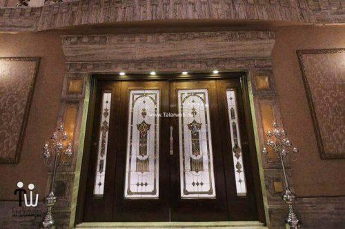 royal pars 26 500x333 - تالار پذیرایی رویال پارس