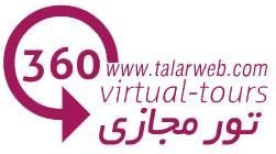 360-Virtual-Tours