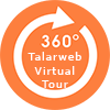 talarweb-virtual-tour
