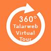 talarweb-virtual-tour
