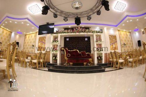 talar ghaem tehran 22 500x333 - تالار پذیرایی قائم