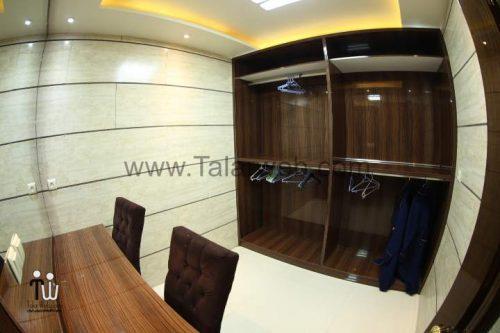 talar ghaem tehran 40 500x333 - تالار پذیرایی قائم