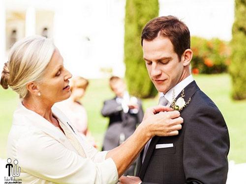 طرح ازدواج آسان