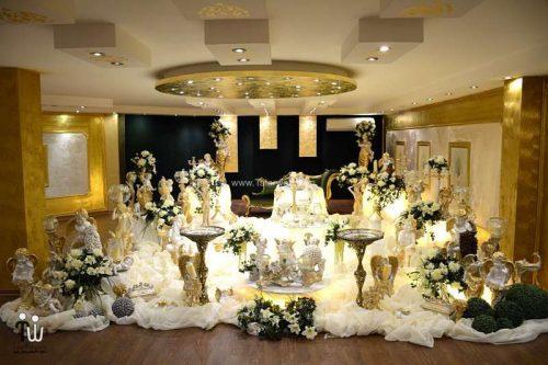 talar pardis weddinghall 18 500x333 - تالار پذیرایی پردیس