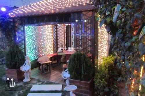 bagh talar Mehrdad 13 500x333 - باغ تالار مهرداد