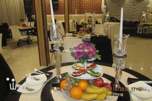 bagh talar Mehrdad 20 500x333 - باغ تالار مهرداد