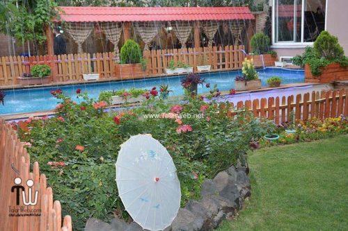 bagh talar Mehrdad 21 500x333 - باغ تالار مهرداد