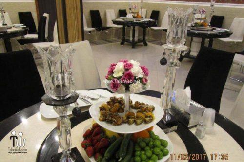 bagh talar Mehrdad 4 500x333 - باغ تالار مهرداد