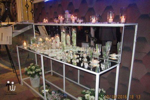 bagh talar Mehrdad 6 500x333 - باغ تالار مهرداد
