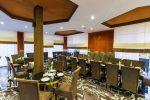 rsbm  1 150x100 - رستوران سنتی برج میلاد
