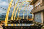 rsbm  11 150x100 - رستوران سنتی برج میلاد
