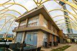 rsbm  13 150x100 - رستوران سنتی برج میلاد