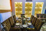 rsbm  2 150x100 - رستوران سنتی برج میلاد